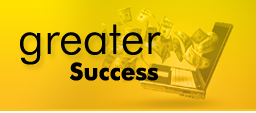 Greater Success